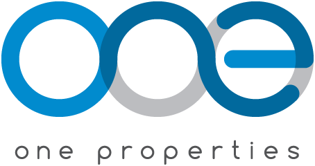 ONE Properties