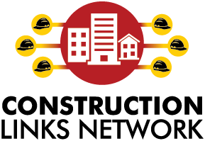 Construction Links Network