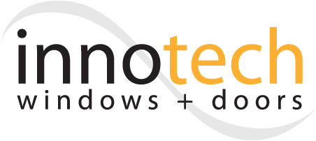 Innotech Windows & Doors