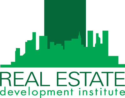 Real Estate Development Institute