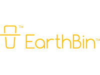 Earthbin