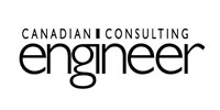 Canadian Consulting Engineer