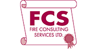 FCS Fire Consulting Services