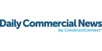 Daily Commercial News By ConstructConnect